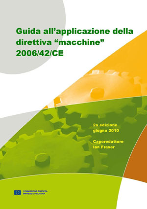 153_immagine_Linee-Guida-nuova-dir-macch---guide-application-directive-2006-42-ec-2nd-edition-6-2010-it