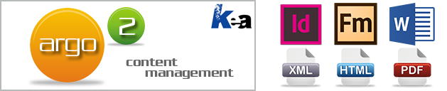237_software-argo-cms-kea-srl